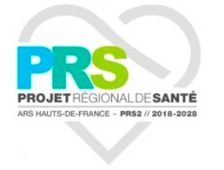 Projet Régional de Santé : une période de consultation