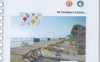 Santé mentale et addictions à Saint-Nazaire
