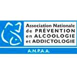 Association nationale de prévention en alcoologie et addictologie