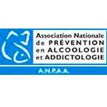 lh conseil promotion de la santé association nationale prévention alcoologie addictologie