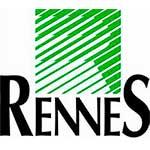 lh conseil promotion de la santé Rennes