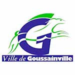 lh conseil promotion de la santé ville goussainville